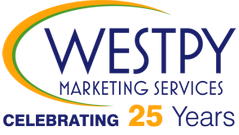 Westpy Marketing Services