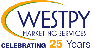 Westpy Marketing Services, Inc.